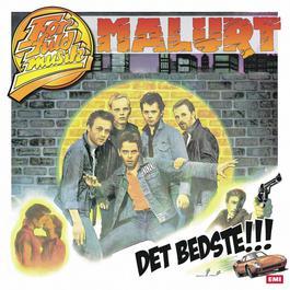For Fuld Musik 2009 Malurt