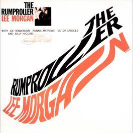 The Rumproller 1999 Lee Morgan