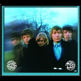 Between The Buttons (UK Version) 1967 The Rolling Stones