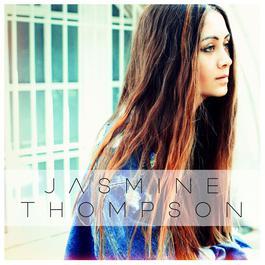 See You Again 2015 Jasmine Thompson