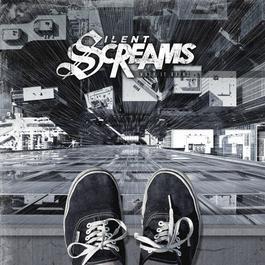 When It Rains 2011 Silent Screams