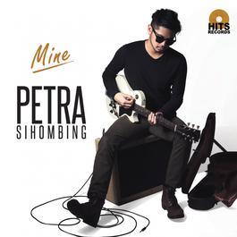 (3.69 MB) Petra Sihombing - Semua Tentang Dirimu Mp3 Download