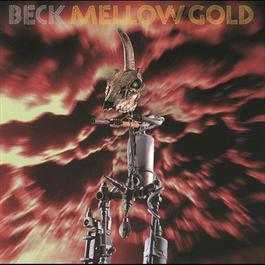 Mellow Gold 1994 Beck