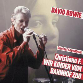 Christiane F - Wir Kinder Vom Bahnhoff Z 2001 David Bowie