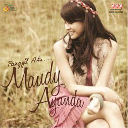 Download Lagu Maudy Ayunda - First Love