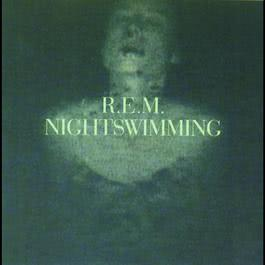 Nightswimming 2004 R.E.M.