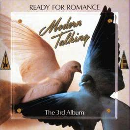 Ready For Romance 2011 Modern Talking