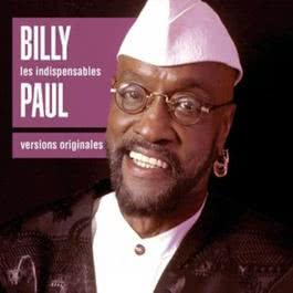 Les Indispensables 2000 Billy Paul