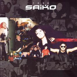 Todo Saiko 2012 Saiko