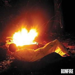 Bonfire 2011 Childish Gambino