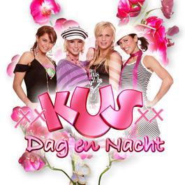 Dag En Nacht 2006 Kus