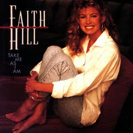 But I Will (Album Version) 1994 Faith Hill