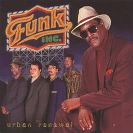 Urban Renewal 1996 Funk Inc.