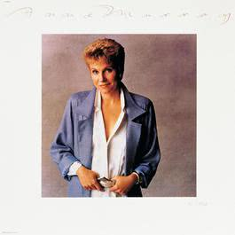 As I Am 1988 Anne Murray
