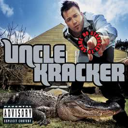 Thunderhead Hawkins (album version) 2002 Uncle Kracker