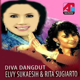 Download Lagu Rita Sugiarto - Cinta Putih