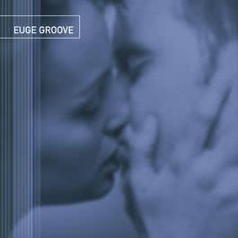 Vinyl (Album Version) 2000 Euge Groove