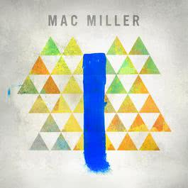 Blue Slide Park 2011 Mac Miller