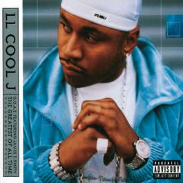 G. O. A. T. Featuring James T. Smith: The Greatest Of All Time 2000 LL Cool J