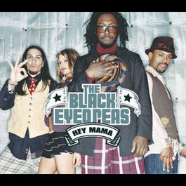 Hey Mama 2004 Black Eyed Peas