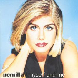 I Myself And Me 2009 Pernilla