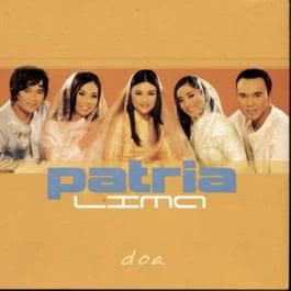 Doa 2003 Patria Lima