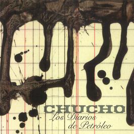 Los Diarios De Petróleo 2003 Chucho