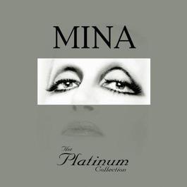 The Platinum Collection 2011 MiNa