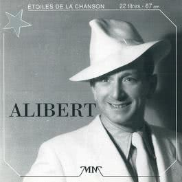 Les Étoiles De La Chanson 2010 Alibert