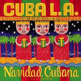 Navidad Cubana 2000 Cuba L.A.