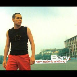 Nem Szamit A Konny 2005 Bery
