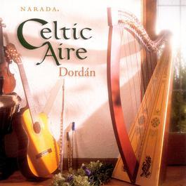 Celtic Aire 1999 Dordan