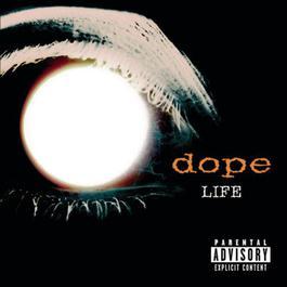 Life 2001 Dope