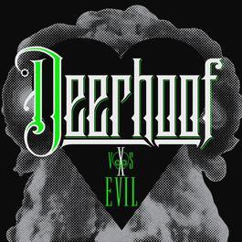 Deerhoof vs. Evil 2016 Deerhoof