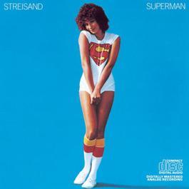 Superman 1990 Barbra Streisand