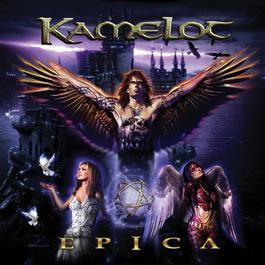 Epica 2017 Kamelot