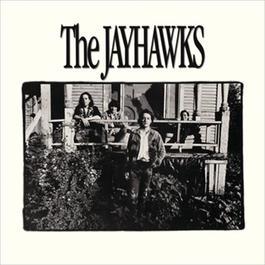 The Jayhawks 2010 The Jayhawks