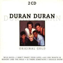 Big Thing 1999 Duran Duran