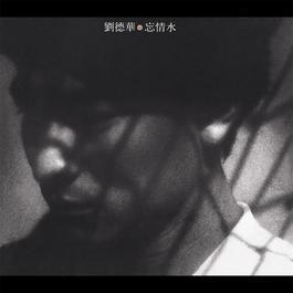 Wang Qing Shui 2014 Andy Lau (刘德华)