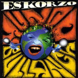 Mundo Bullanga 2003 Eskorzo