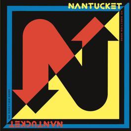 No Direction Home 2010 Nantucket