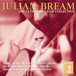 Bhula Bhatka 2008 Julian Bream