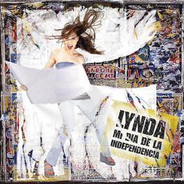 Mi Dia De La Independencia 2000 Lynda