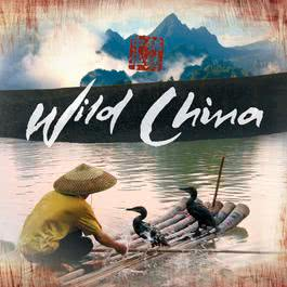 Wild China OST 2008 Barnaby Taylor