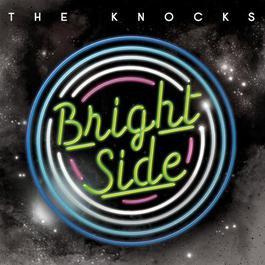 Brightside 2011 The Knocks