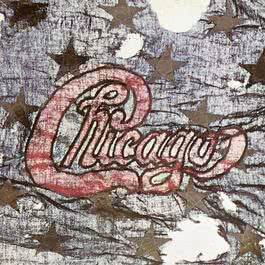 Progress? (Remastered Version) (Remastered LP Version) 2004 Chicago