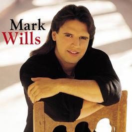 Mark Wills 1996 Mark Wills