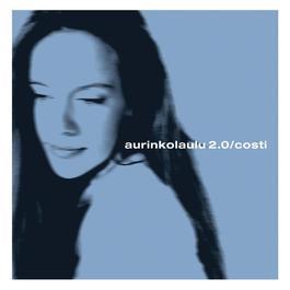 Aurinkolaulu 2.0 2008 Costi