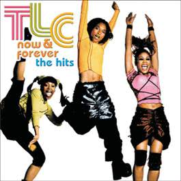 Now & Forever / The Hits 2003 TLC