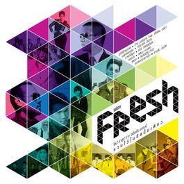 อัลบั้ม FRESH